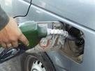 Noticia de Caracol Gremios transportadores y distribuidores de combustibles destacan reducción para 2013   Infraestructura Sostenible   Scoop.it