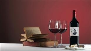 Le vin dans la littérature | Millésime, le blogue vin de Radio-Canada | Radio-Canada.ca | Bibliolecture | Scoop.it