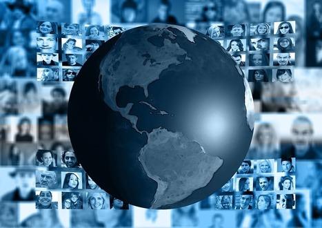 5 façons dont l'économie collaborative impacte l'éducation | Ressources pour le eLearning | Scoop.it