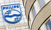 Information Lounge: Philips: a phoenix with lessons for industrial lame ducks   Tech and Tutorial Lounge   Scoop.it