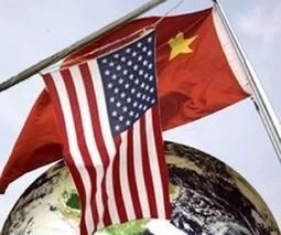 EEUU fue incapaz de batir a Rusia y China incluso cuando estos estaban a la defensiva | @CNA_ALTERNEWS | La R-Evolución de ARMAK | Scoop.it