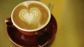 Coffee as medicine? Japanese scientists show how it helps the heart... | Coffee News | Scoop.it