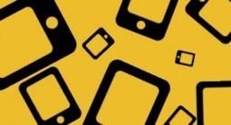 5 Common Mobile Web Design Mistakes | Yellow Bridge Interactive | Scoop.it
