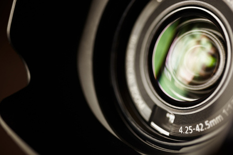 How to Make a Viral Video – and Make Money - U.S. News & World Report | Tips for Great Video clips for small business | Scoop.it