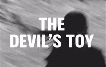 The Devil's Toy Redux   The Devil's Toy remix - Press   Scoop.it
