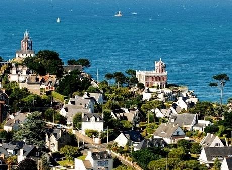 So 39 saint quay portrieux - Office de tourisme saint quay portrieux ...