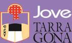 Colla Jove Xiquets de Tarragona - Noticies | Castells | Scoop.it