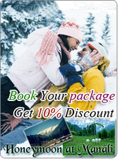 Himachal Tourist | Himachal Tourism | Himachal Honeymoon Packages | Himachal Volvo Packages | Book Honeymoon Packages For Himachal | Himachal Tourist Hub | himachal tourist | Scoop.it