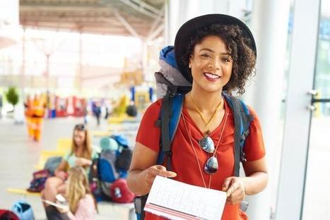 4 College Application Strategies for Gap Year Students | CollegeSavvycoach | Scoop.it