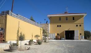 You Should Explore Wine in Cyprus - here is a taste | Wine Cyprus | Scoop.it