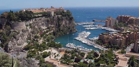 Les prix de l'immobilier de luxe s'emballent un peu partout sur la ... - Capital.fr | immobilier2 | Scoop.it