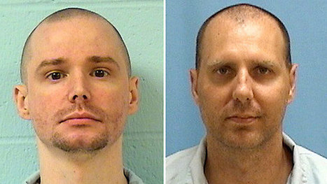 Ruling allows new hearings for 100 convicted killers | SocialAction2014 | Scoop.it