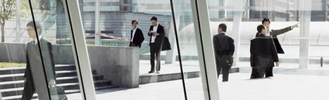 Mercadotecnia de buscadores   Comunicación Orga   Scoop.it