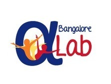 Home - Bangalore Alpha Lab | DocEngage Medispa - A specialized software for the Medispa and Aesthetic Clinics | Scoop.it