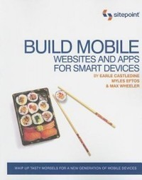 Build Mobile Websites and Apps for Smart Devices | | YYZtechYYZtech | Mobile (Post-PC) in Higher Education | Scoop.it