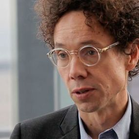 Malcolm Gladwell: Don't Just Hire the Smartest People | MILE HR | Scoop.it