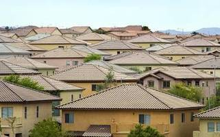 Home prices through the years   Las Vegas Housing Prices   Scoop.it
