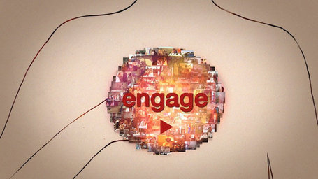 """Engage"" With Cloud Filmmaking 