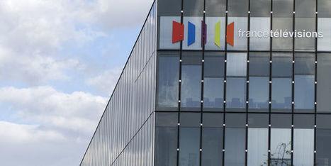 Plus de 200 salariés de France Télévisions attaquent la direction pour fichage clandestin | Je, tu, il... nous ! | Scoop.it
