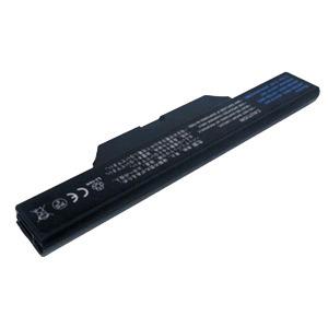 HP COMPAQ Business Notebook 6830s batterij / Adapter, goedkope, snelle levering, 24 maanden garantie. | caccu.nl | Scoop.it
