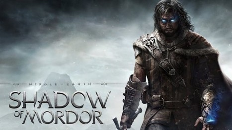 Simple Fixes for Major Issues Reported in Middle-Earth: Shadow of Mordor (PC) | Exciting Offers of Games, Weekly Giveaway at CD Key House | Scoop.it