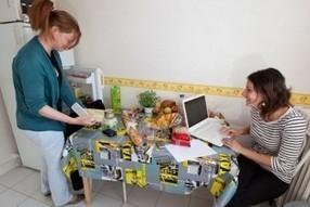 5 projets et 260 logements neufs en Bretagne pour les jeunes   Promotion immobilière 56   Scoop.it