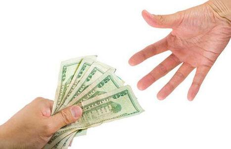 Maximizing Sales through Strategic Lead Generation | Merchant Cash Advance Leads | Scoop.it
