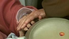 Cuidados paliativos. Donde el curar se convierte en cuidar - RTVE.es | Cuidados Paliativos | Scoop.it