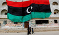 Mohammad Nabbous, face of citizen journalism in Libya, is killed | Mohammed Nabbous | Scoop.it