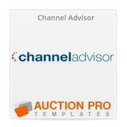 ebay listing templates | Ebay Templates | Scoop.it