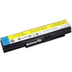Discount Lenovo IdeaPad Y510 Series Laptop Battery , IdeaPad Y510 Series Battery for Lenovo Laptop | Laptop Battery | Scoop.it