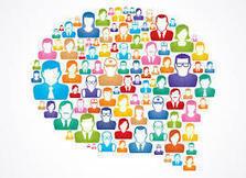 La création d'une communauté d'apprentissage - ... | Actualités sociales | Scoop.it