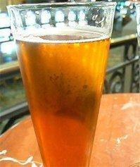 La birra a basso contenuto di glutine può contenere molto glutine | senza glutine | Scoop.it