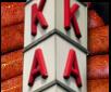 Katz's Delicatessen New York | More Than Just A Supermarket | Scoop.it