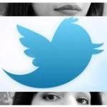 Moi aussi, j'ai été recrutée sur Twitter! | Réseaux sociaux, Recrutement et Handicap | Scoop.it