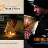 Kinomatic - Le meilleur du cinéma en blog et sur réseaux sociaux