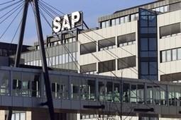 SAP compte embaucher 650 autistes pour tester des logiciels | Geeks | Scoop.it
