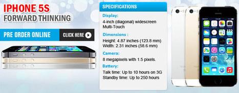 Mobile Prices in Dubai | Online shopping Dubai | Scoop.it