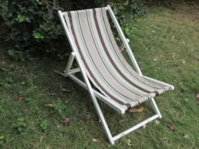 Online shopping websites for Furniture in India for Hammock Swing ... | Online hammock swing furniture shopping store India | Scoop.it