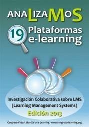 Primera investigación colaborativa académica y mundial | Primera investigación colaborativa mundial | Scoop.it