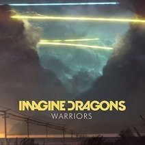 Warriors by Imagine Dragons - Interactive Piano Tutorial   Interactive Piano Tutorials   Scoop.it