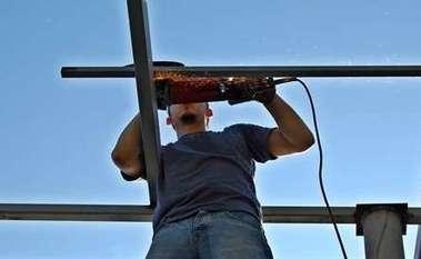 Un total de 676 trabajadores fallecieron en accidente laboral hasta noviembre de 2010 - 20minutos.es | Prevención de riesgos y reciclaje | Scoop.it