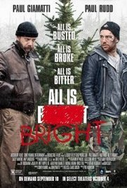 All Is Bright (2013) BluRay Download - Movie Direct Link | movie | Scoop.it