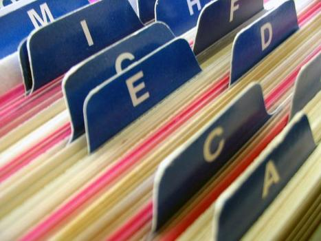 Demande assistance administrative fiable | Télétravail : Demande devis | Scoop.it