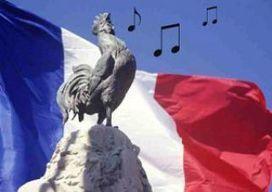 Les quotas français bientôt réduits de 5% | Radioscope | Scoop.it