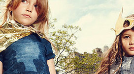 Buy online kids designer clothing | clothing | Scoop.it