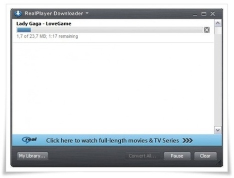 5 Easy Ways to Download YouTube Videos to Your Mac | Web & Mobile App Development | Scoop.it