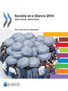 Society at a Glance 2014 - OECD | SANITA' NEWS | Scoop.it
