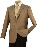 Church Suits for Men and Women | Big and Tall Suits for Men | Clergy Wear | Scoop.it