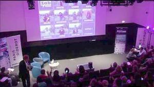 Video: Finale de FameLab France | FameLab France | Scoop.it